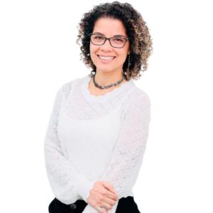 Zuila Freire