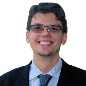 Marcelo Felippe